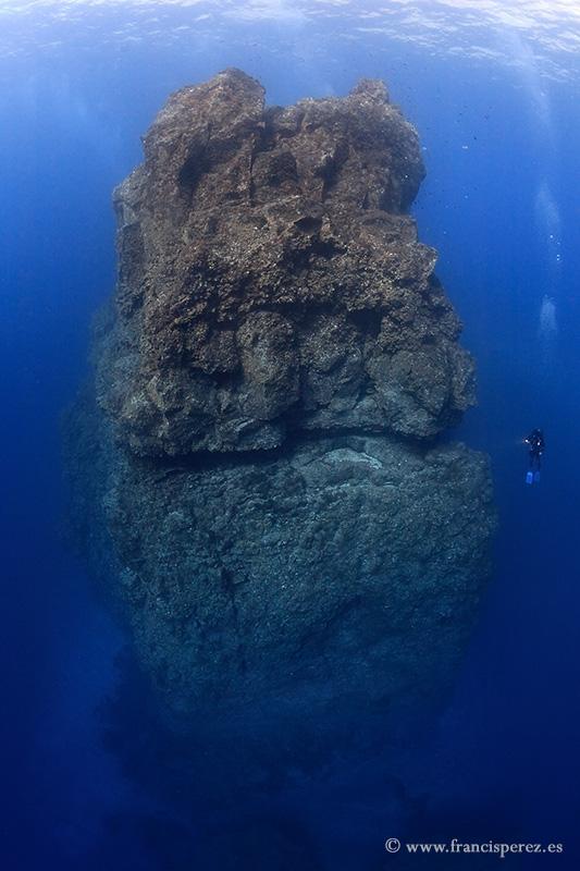 3_55 CANARY ISLANDS