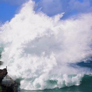 4_29 PUERTO DE LA CRUZ. CANARY ISLANDS