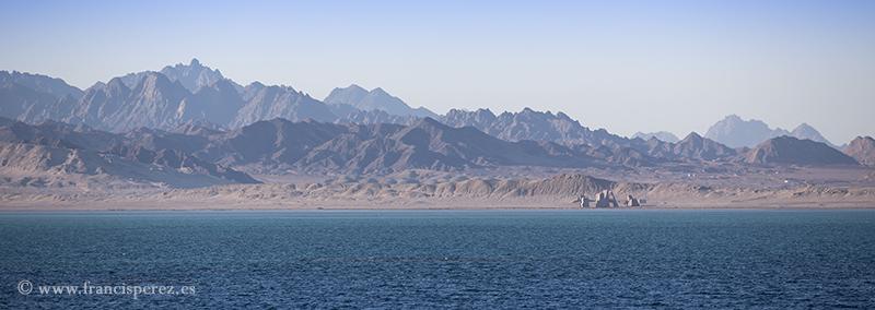 4_44 RAS MOHAMED. RED SEA