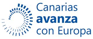 Canarias Avanza por Europa